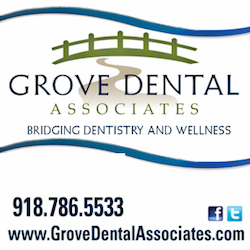 Grove Dental - Grand Lake 250
