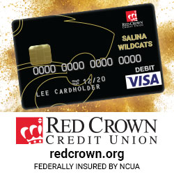 Neo Red Crown Salina 250