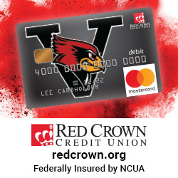 Red Crown Verdigris 250