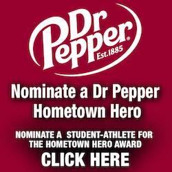 Dr Pepper 250